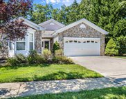 524 Country Club Dr, Egg Harbor City image