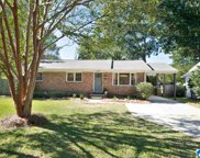 308 Willow Bend Road, Homewood image