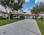 16716 Lazy Breeze Loop, Clermont image