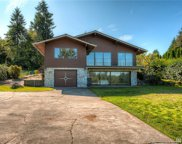 12012 Maplewood Ave, Edmonds image