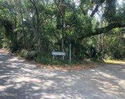 1 Partridge Berry Court, Bald Head Island image