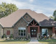 12301 Conner Springs Lane, Knoxville image