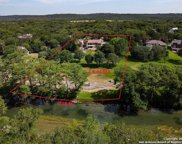 1361 White Water Rd, New Braunfels image