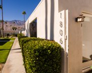1806 Sandcliff Road, Palm Springs image