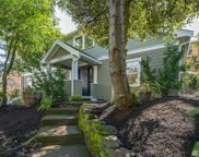 1526 35th Ave, Seattle image