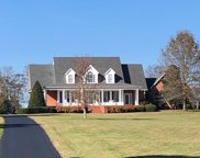 335 Normandy Rd, Wartrace image