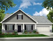 8646 Stone Valley Drive, Clemmons image