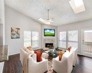 5616 Preston Oaks Road Unit 1802, Dallas image