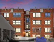 6710 N Oliphant Avenue Unit #2, Chicago image