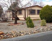 2776 N Northridge Drive, Prescott Valley image