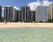 6039 Collins Ave Unit #905, Miami Beach image