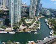 511 SE 5th Ave Unit 2120, Fort Lauderdale image
