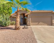 231 S Comanche Drive, Chandler image