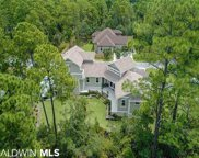 16600 Innerarity Point Rd, Pensacola image