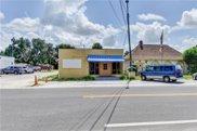 119 N Volusia Avenue, Pierson image