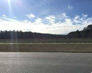 2455 Highway 9 W, Longs image