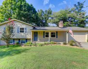 7348 Winchester Drive, Knoxville image