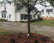 524 Flintlock Road, South Chesapeake image