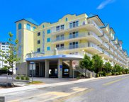 5901 Atlantic   Avenue Unit #211, Ocean City image