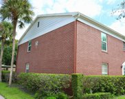 8345 13th Street N Unit C, St Petersburg image