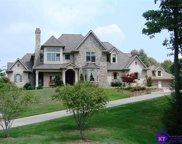 229 Villa Ray Drive, Radcliff image