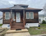 411 LIVERPOOL AVE, Egg Harbor City image