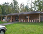 7669 State Route 104, Oswego-Town-354200 image