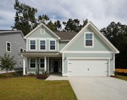 5 Sienna Way, Summerville image