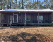 18765 Pine Acres Rd, Gulf Shores image