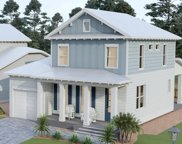 Lot 48 W W Willow Mist Road, Inlet Beach image