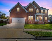 1207 Newtown Lane, South Chesapeake image