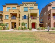 240 W Juniper Avenue Unit #1080, Gilbert image