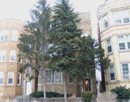 7549 South May Street, Chicago image