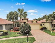 10039 Noceto Way, Boynton Beach image