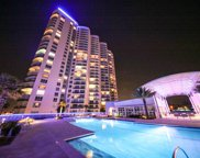 231 Riverside Drive Unit 2107-1, Holly Hill image