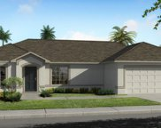 5673 NW Crocus Avenue, Port Saint Lucie image