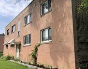 2465 W Balmoral Avenue Unit #1N, Chicago image