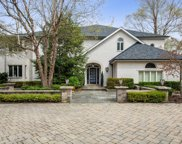 6508 West 126Th Place, Palos Heights image