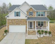 615 Hope Valley Road, Knightdale image