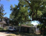 4210 W Tacon Street, Tampa image