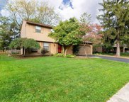 117 Ormsbee Avenue, Westerville image