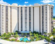 2450 Presidential Way Unit #1805, West Palm Beach image