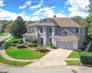 615 Grand Cypress Point, Sanford image