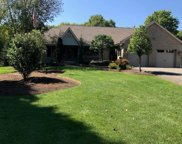 638 Dodds Road, Penn Twp - BUT image