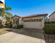 2480 Marshall Dr, Brentwood image