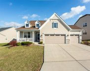 244 Dogwood Meadow Ct., St Peters image