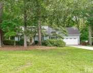 6336 Whitted Road, Fuquay Varina image