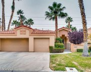 241 Windsong, Henderson image
