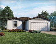 17217 Cagan Crossings Boulevard, Clermont image
