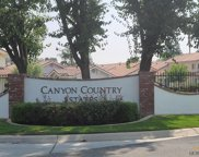 14509 Cachuma Canyon, Bakersfield image